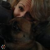 Dog Walker, Pet Sitter in Groveland