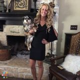 Dog Walker, Pet Sitter in Rockwall
