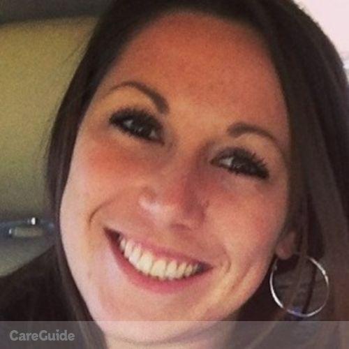 Child Care Provider Erin Tully's Profile Picture