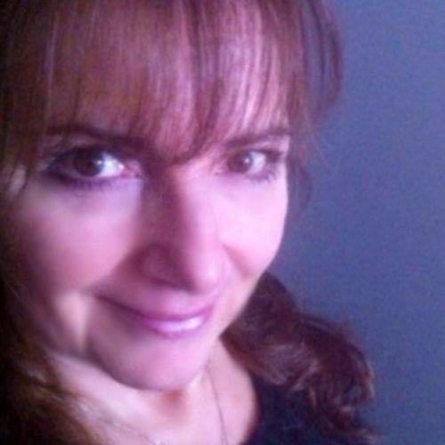 Canadian Nanny Provider Christine Paul's Profile Picture