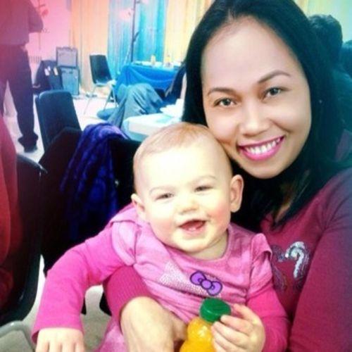 Child Care Provider Johan Mapa's Profile Picture