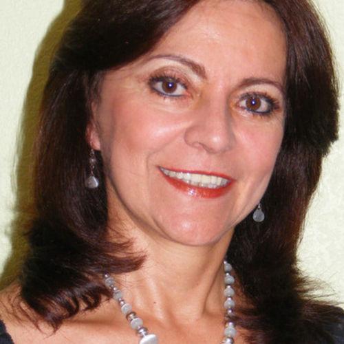 House Sitter Provider Edilma P's Profile Picture