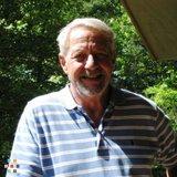 Graybeard Home Repair & Landscaping