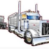 I am owner of paving company and need truck drivers for tandem dump. Truck May have to load an unload equipment and drive