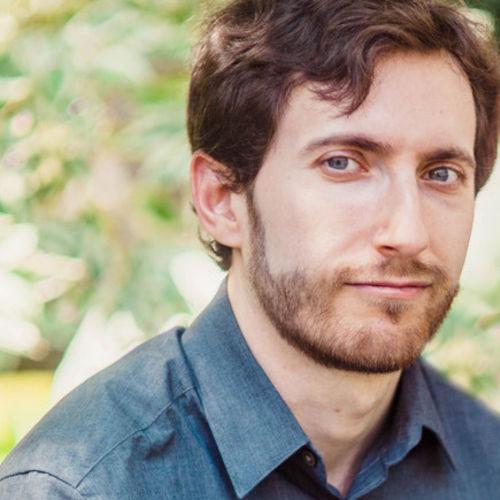 Videographer Provider Tom Morgan's Profile Picture