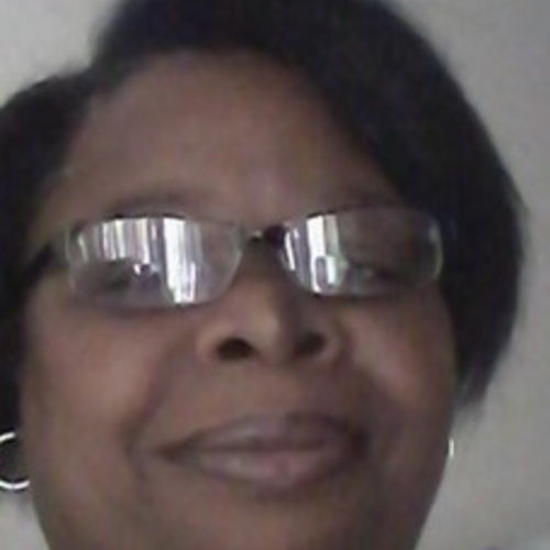 Housekeeper Provider Selma Sales's Profile Picture