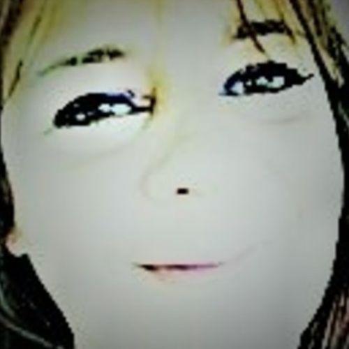 Child Care Provider Mary White's Profile Picture