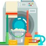 Housekeeper/organizer