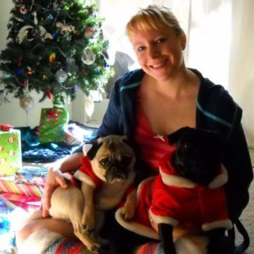 House Sitter Provider Jill Louise C Gallery Image 2