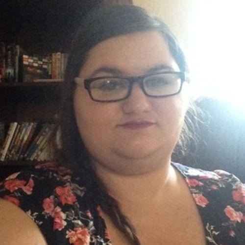 House Sitter Provider Alyssa T's Profile Picture