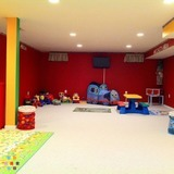 Daycare Provider in Leesburg