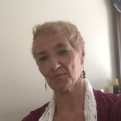 Housekeeper Provider Jill Myers's Profile Picture