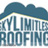 Residential Roofing Services In Toronto