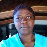 Professional Elder Care For Hire