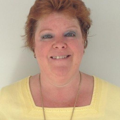 Full-Time Elder Care Available in Orangeville