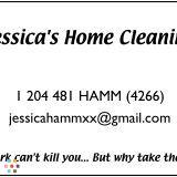 Housekeeper in Sechelt