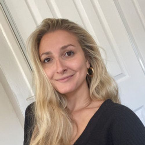 House Sitter Provider Corinne D's Profile Picture