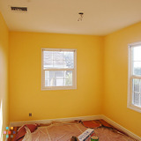 Fraser Valley Painters
