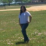 Available: Passionate House Sitting Service Provider in Seguin