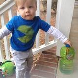 Babysitter Job in Atlanta