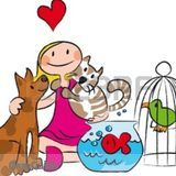 Specialized Pet/Animal Care