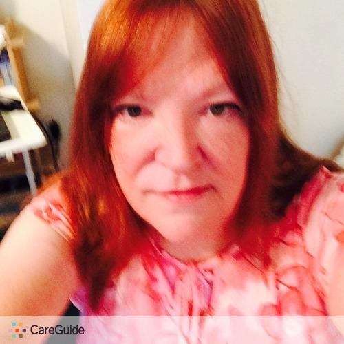 Child Care Provider Lisa Arnold's Profile Picture