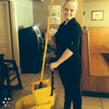 Housekeeper, House Sitter in Fenwick