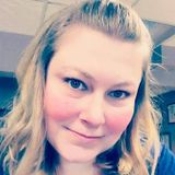 For Hire: Nanny/Baby Sitter in Lloydminster with tons of experience, police clearance, and child care first aid