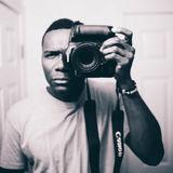Frelance Photographer.