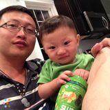 Babysitter, Daycare Provider in Honolulu