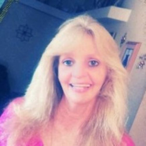 Housekeeper Provider Victoria Shurtliff's Profile Picture