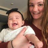 Experienced Babysitting Service Provider in Niagara Falls