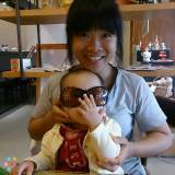 Babysitter, Daycare Provider, Nanny in Winnipeg
