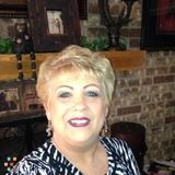 Housekeeper, House Sitter in Abilene