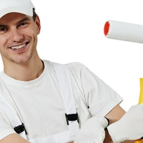 Painter Provider American Remodeling & Painting L's Profile Picture