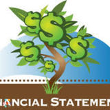 Need Help With My Business Plan Financial Statement