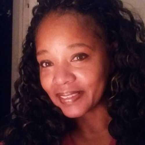Elder Care Provider Angela Syas's Profile Picture
