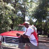 Handyman in Tallahassee