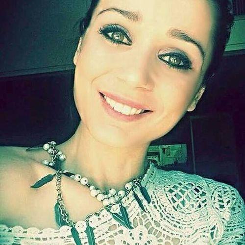 Elder Care Provider Sofia Garcia's Profile Picture