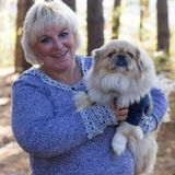 Looking for Disciplined, Reliable & Responsible Pet Sitter in Adrian