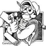 Handyman in Katy