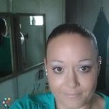 Housekeeper in Cypress