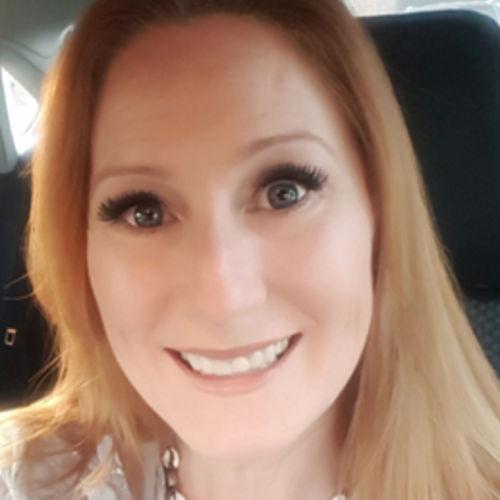 House Sitter Provider Deborah A's Profile Picture
