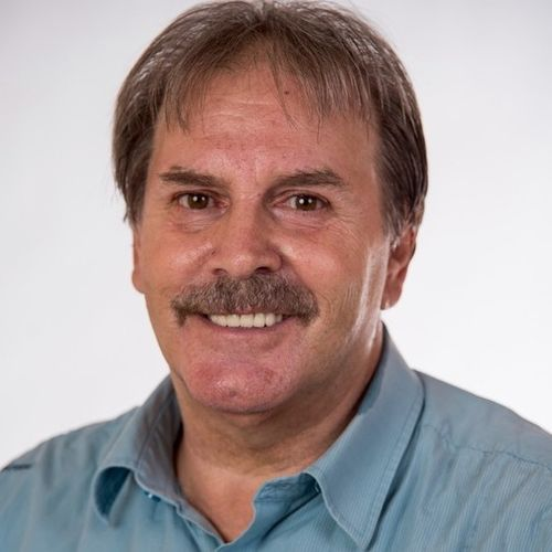 House Sitter Provider Julian W's Profile Picture