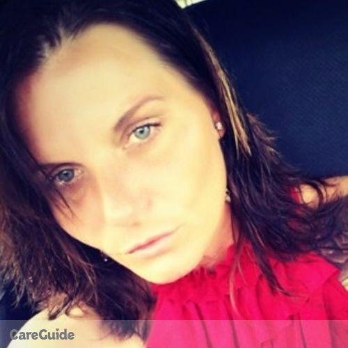 Painter Provider Dawn R's Profile Picture