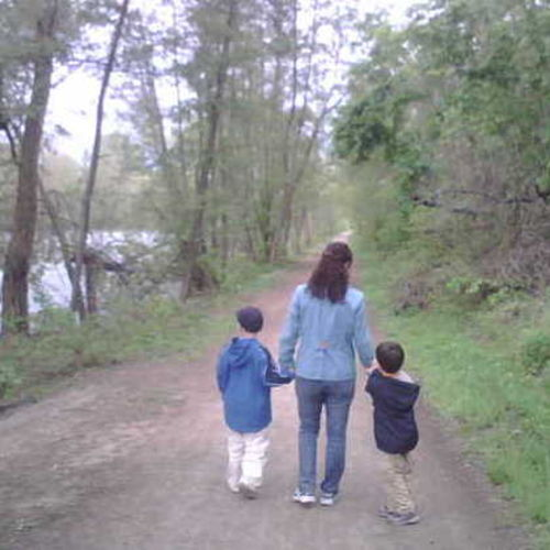Child Care Provider Andrea Lorenzo Gallery Image 1