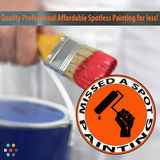 Painter in Hamilton