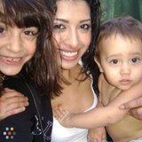 Babysitter, Nanny in Novato