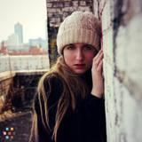 Photographer in Pottstown