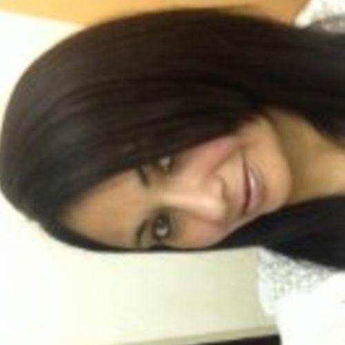 House Sitter Provider Peggy Ytuarte's Profile Picture